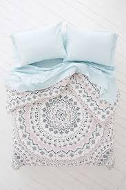 Lush Decor Belle 4 Piece Comforter Set by Best 25 Bedroom Comforter Sets Ideas Only On Pinterest Grey