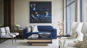 100 Interior Designing Of Houses Taylor Howes Luxury Design London