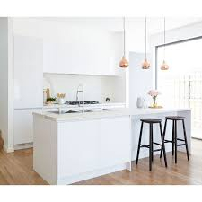 China Modular Kitchen Cabinets Modular Kitchen Cabinets