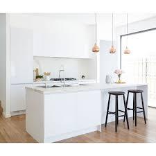 China Modular Kitchen Cabinet Modular Kitchen Cabinet Manufacturers
