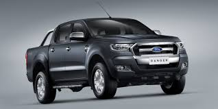 The New Ford Ranger That You Can't Have | Ford Ranger, Ford And ... For Sale 2007 Ford F150 Harleydavidson 1 Owner Stk P6024 2017 Ford Raptor Supercrew First Look Review Trucks Lead Soaring Automotive Transaction Prices Truckscom 2018 Gets Minor Price Hike Autoguidecom News 2009 Ranger Max Concept Pictures Research Pricing F250 Super Duty Crew Cab For Sale Edmunds 2016 Lineup Shelby Truck New Tippers For Sale At Unbeatable Prices Uk Delivery 450 Hp 10spd Auto Confirmed Top Speed Lifted Dealer Houston Tx Adds Diesel New V6 To Enhance Mpg 18
