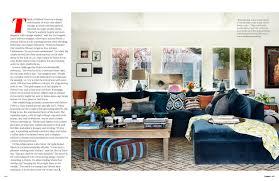 100 Home Design Mag Hot Off The Press Lonny Magazine Kishani Perera