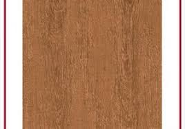 wood finish tiles 盪 finding wood wall tiles wood look porcelain