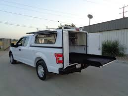 Looking For A Cost Efficient Way To Upgrade Your Light Duty Truck ...