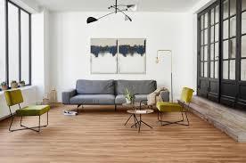vinylböden als wohn und schlafzimmer boden tarkett