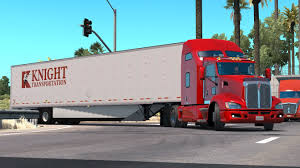 American Truck Simulator Kenworth T660 - YouTube Truck Trailer Transport Express Freight Logistic Diesel Mack Champion Motsports Special Events American Truck Simulator Download Peterbilt 579 13 Speed G27 Wheel What Am I Dk Publishing 97865414298 Amazoncom Books Cdl Trucking 12805 Nw 42nd Ave Opa Locka Fl 33054 Ypcom Alpha Build 0160 Gameplay Youtube Am Pc Video Games Scs Softwares Blog Weigh Stations New Feature In