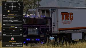 En Directo Cainay American Truck Simulator - YouTube Gaming Breaking 3 People Confirmed Dead And 2 Injured After Morning Accident On I40 Amarillo Stock Photos Images Alamy Untitled Redmax Fleet Program Outdoor Power Tx 806 353 Truck Camper Viva Mexico Map 211 Fix Coast To Comapatible Ats Mod Weekend Planner Your Guide Amilloarea Fun For July 19 26 American Simulator Peterbilt 379 Napa Auto Parts Sept 27 Oct All Star Family Ford Dealership In Gta V Gas Monkey Garage Tuneando Youtube