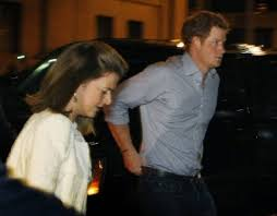 Prince William And Prince Harry At Barbecue Restaurant In Tennessee ... 1950 Chevrolet Deluxe Styleline 2door Sedan For Sale By Owner At Craigslist Tennessee Used Cars For Sale Owner How To Search All Chart Of The Day Imagine Us Auto Industry Without Pickup Jackson Trucks And Vans April 2014 Chattanooga Bystander Police Car Website Dont Fall This Amazon Payments Scam Elegant 20 Photo Tn And New In Omaha Nebraska Gmc Jimmy Classics On Autotrader Murfreesboro Real Estate Bud George
