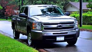 The 12 Most Popular Chevy Silverado Questions Answered Best Used Fullsize Pickup Trucks From 2014 Carfax Truck Wikipedia Alaska Sales And Service Anchorage A Soldotna Wasilla Buick Hsv Chevrolet Silverado The 12 Most Popular Chevy Questions Answered These Are The 5 Bestselling Of 2017 Motley Fool Official Here Is Chevys Price List For 2018 With New Excise Tax 1950 3100 Classics Sale On Autotrader 2019 Top Speed Traverse Reviews Rating Motor Trend Pressroom United States Images Sold 1100 Truck Auctions Lot 19 Shannons