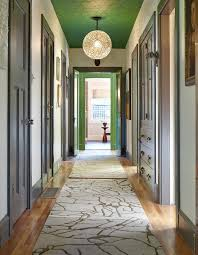 hallway lighting tips for the home louie lighting
