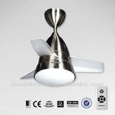 petit ventilateur de plafond petit ventilateur plafond idées d images à la maison