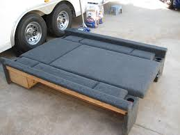 Truck Bed Carpet Kits Plans | Reference Of Carpet Decoration And ... Best 25 Aspidora Manual Ideas On Pinterest Casera Flippac Truck Tent Camper In Florida Expedition Portal Creative Truck Cap Camping Camp 2018 Luxury Truck Cap Camping Youtube Covers Trucks Covered Beds 149 Bed Wagon Homemade Camping Bed Storage Sleeping Platform Theres For Designs Frames Moodreamyaditcom Sleeping Platform Pacific Woerland Woodworks Pinteres