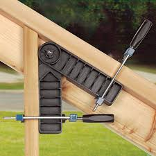 best 25 wood tools ideas on pinterest chainsaw chainsaw mill
