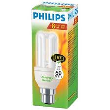 uncategorized energy efficient light bulbs
