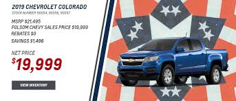 100 Mid State Truck Accessories Folsom Chevrolet Sacramento Chevy Dealer In Folsom Roseville