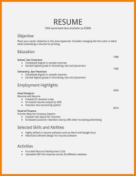 10 How To Make A Professional Resume | Resume Samples Nursing Resume Sample Writing Guide Genius How To Write A Summary That Grabs Attention Blog Professional Counseling Cover Letter Psychologist Make Ats Test Free Checker And Formatting Tips Zipjob Cv Builder Pricing Enhancv Get Support University Of Houston Samples For Create Write With Format Bangla Tutorial To A College Student Best Create Examples 2019 Lucidpress For Part Time Job In Canada Line Cook Monster
