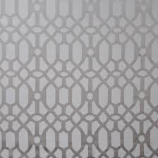 Grey And White Chevron Fabric Uk by Current Products Maxwell Fabrics