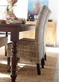 Pier One Canada Sofa Table by Wicker Furniture Pier 1 Imports
