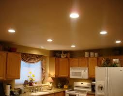lights modern ceiling design lighting ideas kitchen light
