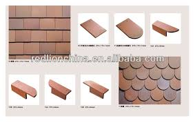 roof tiles types roof tile types of houses 36701 evantbyrne info
