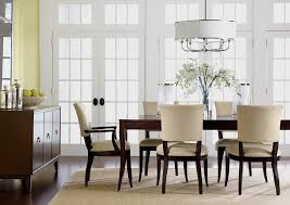Detroit Ethan Allen Chandeliers Dining Room Contemporary With Interior Designers And Decorators X8 Ideas