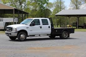 100 Pickup Truck Sleeper Cab Chassis S For Sale On CommercialTradercom