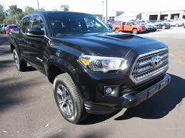 100 Trucks And More Augusta Ga Toyota Tacoma For Sale In GA 30907 Autotrader