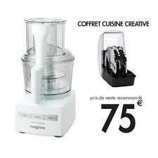 robot de cuisine magimix robot compact 3200 xl blanc 3 en 1 18360f magimix robots de