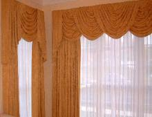 One Way Decorative Traverse Curtain Rods by Convert Two Way Draw Traverse Curtain Rod To One Way Draw Traverse Rod