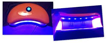 Sensationail Led Lamp Watts by Sally Hansen Gel Nail Polish Review Sally Hansen Led Lamp Walmart