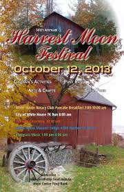 14th Annual Harvest Moon Festival In White House Tennessee New Director New Times For Olympic Music Festival The Seattle Times Vintage Bunting Wedding Invitation Set Save Date Brown Small Town Barn Festival Draws Big City Crowd Hc Media Online Looking Live A Guide To Iowas Summer Festivals Barn At Wight Farm Asparagus And Flower Heritage St Stephens Episcopal Church Sebastopol California Harvest Our Bohemian Style Alternative All Set Ready The Guests Hometown Hoedown Taos News 2016 Buckle Of Trees Holiday Ranch Rock Creek 2015 Late Night Shows In Red Will Feature Bnard Inn Restaurant