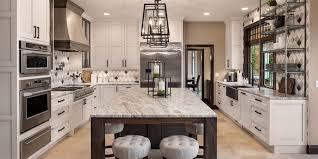 100 New House Interior Designs Triple Heart Design Top Design Firm In Austin TX