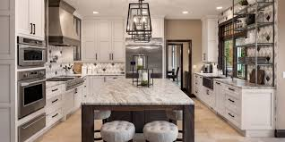 100 Pic Of Interior Design Home Triple Heart Top Firm In Austin TX