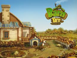 Barn Yarn Free Download Full Version Amazoncom Farm To Fork Download Video Games Township Android Apps On Google Play 8 Like Gardenscapes Youtube Barn Yarn Collectors Edition Free Full Hidden Farmscapes Brickshooter Egypt 10 Apk Puzzle 112 Simulation Bnyard Invasion Version 100 Works And Dinosaurs Pc Game