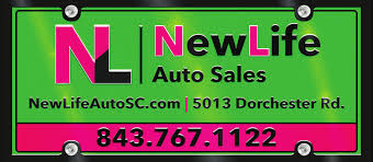 New Life Auto Sales :: Used Cars Charleston SC,Pre-Owned Autos South ... Customer Testimonials All City Auto Sales Indian Trail Nc Truck Town Inc Youtube Hudson Nissan Sherold Salmon Superstore Rome Ga New Used Cars Trucks Find 2001 Lexus Rx 300 For Sale Sale On Confederate Flag Flies Over Chattooga County Court Times Free Press Bamaboy1941s Most Teresting Flickr Photos Picssr Home Facebook Purple Tiger 10900 Commerce St Summerville 2018 Courtesy Chrysler Dodge Jeep Ram Car Dealer Conyers Aaa News Pagesindd Coatings Md