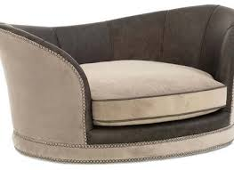 top rated orthopedic dog beds wood adirondack pet bed dog beds and