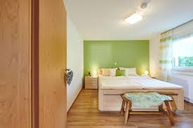 Ferienhaus Frã Nkische Schweiz 4 Schlafzimmer Ferienwohnungen Gasthaus Zum Schloß