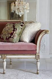 Decorative Lumbar Pillows For Bed by Asian Decorative Pillows Stunning Lumbar Pillows For Couch