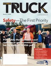 Florida Truck News - Q1 - 2016 By Florida Truck News - Issuu Roadking Magazine Lifestyle Health Trucking News For Overthe Bulktransfer Hash Tags Deskgram Well I Know Its Old But Thats About It Was My Rowland Truck Equipment Home Facebook Truck Trailer Transport Express Freight Logistic Diesel Mack Waterford Show 2017 Youtube Upcoming Federal Mandate Could Mean Less Road Time Truckers Ct Transportation Transportation Llc Savannah Georgia Mack On Thin Ice Hachette Book Group
