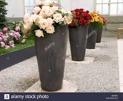 32 Lovely Flower Garland Wedding