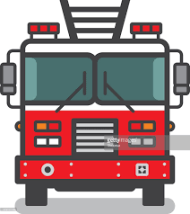 Fire Truck Vector Art | Getty Images Fire Emergency Cool Truck Driver P1040279 There Was A Fire Alarm At Flickr Female Firefighter In Engine Drivers Seat Stock Photo Getty As Trumps Healthcare Bill On The Brink Of Collapse He Played 11292016 Farewell To Engine 173 On Its Way Montauk Rural With Headphone Inside Commander Nagle Power Scania V8 Trucks Group Killed Following Crash With Miamidade Fl Apparatus Dania Children In Truck School Firefighters Driving Vector Art More Images La Broquerie Chief Fundraising Own Rescue The Carillon