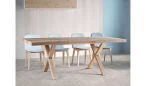 Encuentra cosas de casa para tu mesas