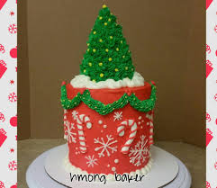 Cake Decorating Books Australia by Christmas Decor Christmas Tree Cake A Christmas Theme Cake Cake