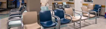 Emergency Room Furniture | Hospital Lobby Furniture | Norix Florida Ellenton Hampton Inn Motel Hotel Lobby Breakfast Room Tables Seminar And Conference Hall Chairs Lounge Sofas Emergency Room Fniture Hospital Lobby Norix Amazoncom Peach Tree Reception Chairs Waiting Chair With Cahoots Table At Bmo Toronto Keilhauer In 2019 Hilton Garden Hospality Designs Sitting Fresh Small Gray Velvet Pair Of Charles Ray Eames Model Es 105 Early 45108 Seating Apres