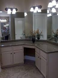 bathrooms design bathroom remodel riverside best vanities ideas