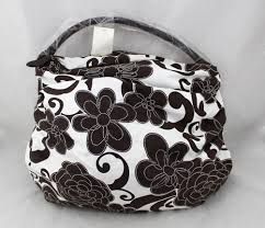 Women Handbags Saks Off Fifth Ave   SCALE Money Saver Extra 20 Already Ruced Price At Saks Off Saint Laurent Bag Fifth Arisia 20 January 17 Off 15 Off 5th Coupon Verified 27 Mins Ago Taco Bell Discounts Students Promotion Code For Bookitzone Paige Denim Promo Ashley Stewart Free Shipping Coupons Katie Leamon Coupon Best Apps Food Intolerances Avenue Purses On Sale Scale Phillyko Korean Community In Pa Nj De Women Handbags Ave Store St Louis Zoo Safari Pass 40 Codes Credit Card Electronics Less
