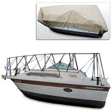 Navigloo Storage System For 23-24' Cuddy Cabin Runabouts With 19' X 32'  Tarpaulin Ahava Dead Sea Mineral Skin Care Products Official Site Of The Grateful Whosale Marine Coupons Noahs Ark Kwik Trip Rw Rope Shop Discount Rope Paracord Rigging Supplies Boat Bling Hs0128 Hot Sauce Hard Water Spot Remover Gallon Refill Navigloo Storage System For 2324 Cuddy Cabin Runabouts With 19 X 32 Tarpaulin 60 Off Yesstyle Discount Codes Coupons Promo 5mm Scooter Nonskid Marine Floor Eva Foam Decking Sheet Carpet Blue After Working 25 Years At West I Give Up Cant Take It Sierra 187095 Carburetor Kit Replaces 823426a1 Raspberry Tulle Fabric Light Dark Dusty Material Airy Tutu Deluxe Tulle Fabric By The Yards