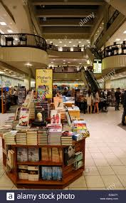 United States, California, Los Angeles, Hollywood, The Farmers ... Barnes Noble To Close Metro Pointe Store In Costa Mesa Orange And Book The Mall Of America Bloomington Booksellers Bookstores 2710 S Greenbay Rd Image Gallery Inside Barnes Noble Hilary Duff At Los Angeles Hawtcelebs Country Club Plaza Starbucks Coffee Shop Interior 47 Best Book Cover Ideas Images On Pinterest Covers Sci Fi New York Usa July Stock Photo 459970633 Shutterstock Lea Michele Cd Louder Signing Grove Angelesoct 1st 2016 Trolley 503952736 Celebrity Signings The Soup