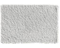 teppichboden shag yeti hellgrau 400 cm breit meterware
