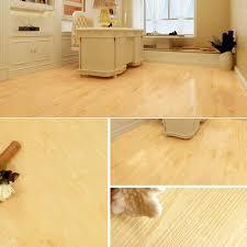 Nautolex Marine Vinyl Flooring by Marine Vinyl Flooring Adhesive Flooring Designs